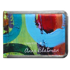 Anna Blatman Manicure Set (Set of 2)
