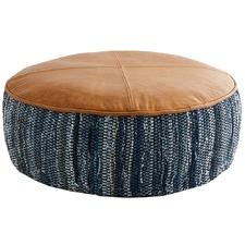 Odyssey Cotton Floor Cushion