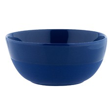 Opaques Midnight Noodle Bowl (Set of 4)