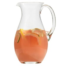 Ecology Classic Belly Jug 1.9 L