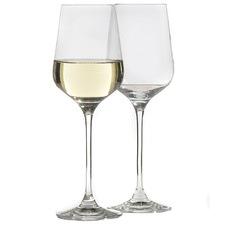 Ecology Event White Wine 350ml (Set of 4)