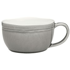 Ecology Linea Mineral Soup Mug (Set of 4)