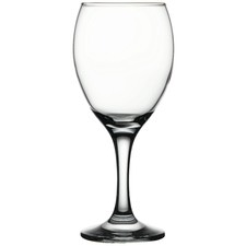 Imperial Red Wine Glasses (Set of 6)
