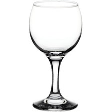 Bistro Red Wine Glasses (Set of 6)