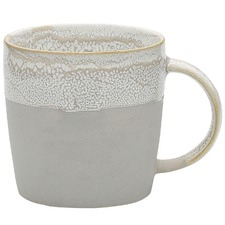 Atol Porcelain Mug (Set of 4)
