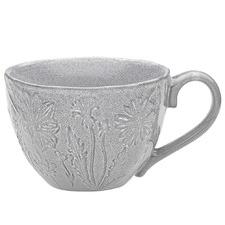 Meadow Dusk Stoneware Mug (Set of 4)