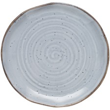 Orchid Ottawa Side Plates (Set of 4)