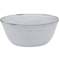 Orchid Ottawa Cereal Bowls (Set of 4)