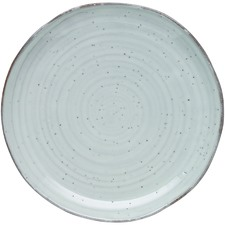 Lichen Ottawa Dinner Plates (Set of 4)