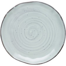 Lichen Ottawa Side Plates (Set of 4)