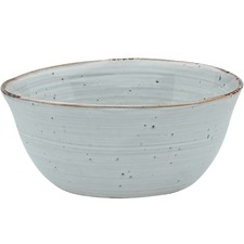 Lichen Ottawa Cereal Bowls (Set of 4)