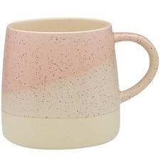 Lilly Pilly Marlo Stoneware Mug (Set of 4)