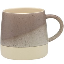 Putty Marlo Stoneware Mugs (Set of 4)