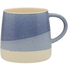 Orchid Marlo Stoneware Mugs (Set of 4)