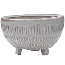 Plant Pots | Temple & Webster