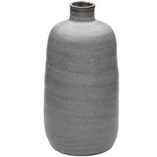 24cm Oslo Terracotta Vase
