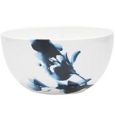 10cm Sunprint Solar Rice Bowls (Set of 4)