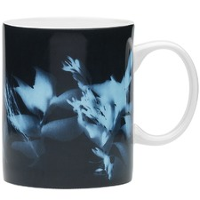 325ml Sunprint Eclipse Mugs (Set of 4)
