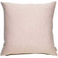 Quartz Rest Woven Cotton Cushion