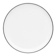 Bistro 27cm Dinner Plate