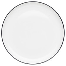 Bistro 21cm Side Plate
