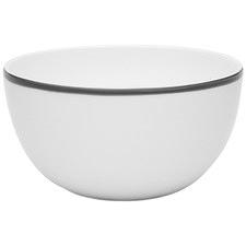 Bistro 10cm Rice Bowl