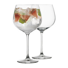 Classic 780ml Gin Glasses (Set of 4)