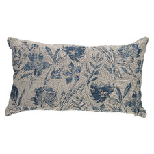 Alice Linen Cushion