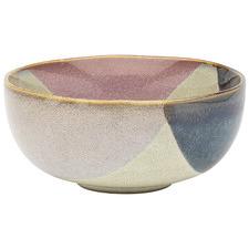 Canopy 15cm Stone Bowl