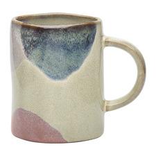 Canopy 375ml Stone Mug