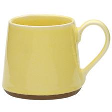 Myrtle Juna 440ml Stone Mug