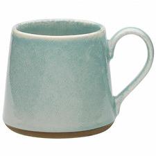 Opal Juna 440ml Stone Mug