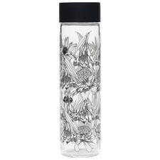 Botanica 550ml Glass Bottle