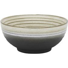 Japan 16cm Stone Noodle Bowl