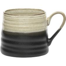 Japan 360ml Stone Mug