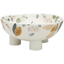 Twiggy 25cm Stoneware Bowl
