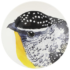 Paradiso Pardalote 20cm Side Plate