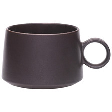 Raisin Earth 380ml Mug