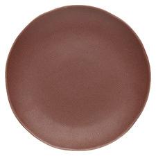 Cinnamon Sahara 27cm Stoneware Dinner Plate