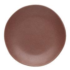 Cinnamon Sahara 20cm Stoneware Side Plate
