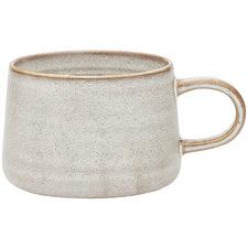 Barley Ecology Ottawa 365ml Stoneware Mug