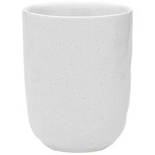 Milk Ecology Speckle 250ml Stoneware Cuddle Mug