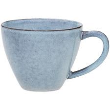Denim Ecology Rustic 380ml Stoneware Mug