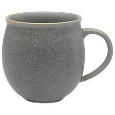 Coal Ecology Rue 400ml Porcelain Mug