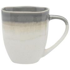 Ecology Dawn Cloud 420ml Stoneware Mug
