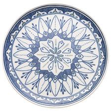 Ecology Oasis 35.4cm Stoneware Platter