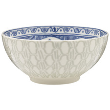 Ecology Oasis 19.2cm Stoneware Bowl