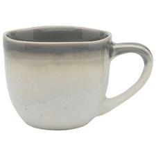 Ecology Dawn Cloud 120ml Stoneware Cup