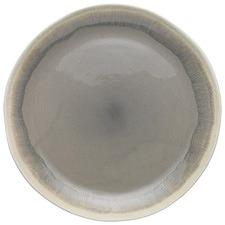 Ecology Dawn Cloud 33cm Stoneware Serving Platter