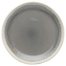 Ecology Dawn Cloud 22cm Stoneware Side Plate